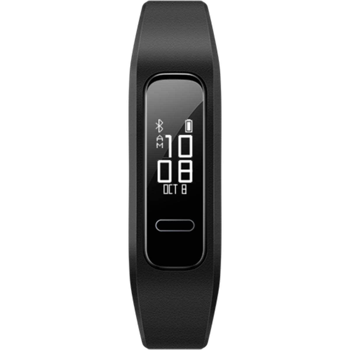 Reloj Huawei Band 4e Active (15mm)